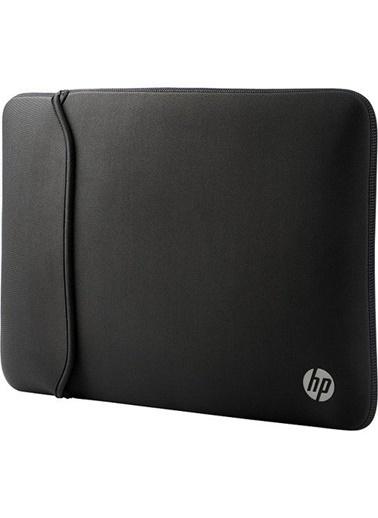 HP HP 2TX17AA 15 inç Neopren Reversible Sleeve Notebook Kılıf  Renkli
